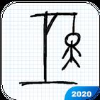 Fun Word Puzzle 2020