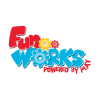 Fun Works - Powered by Play!