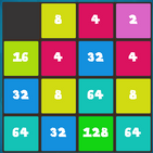Fun2048 numbers & puzzles