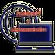 Fundamental Of TeleCommunication