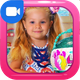 Funny Kids Video - Diana Play