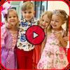 Funny Kids Videos : KIDS SHOW