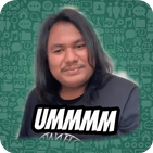 Funny Sticker Keanu Agl - WAStickerApps