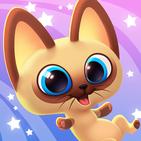 Furry Rascal - match3