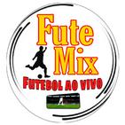 FuteMix Futebol ao vivo