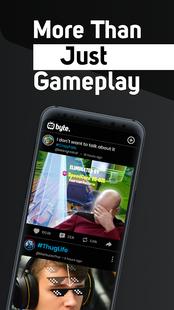 Screenshots - Fuze.tv - Buffed up gaming clips