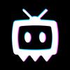 Fuze.tv - Buffed up gaming clips