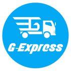 G-EXPRESS - Jasa Pengiriman Barang Delivery