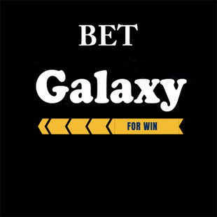 Screenshots - Galaxy Betting Tips