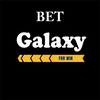 Galaxy Betting Tips