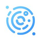 Galaxy VPN Lite: Free VPN Unlimited time & traffic