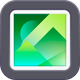 Gallery Pro Advanced Photo Editor