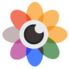 Gallery365 - Photo viewer & editor