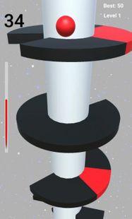 Screenshots - Gama Jump