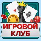 Game club Igrafan
