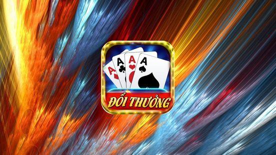 Screenshots - Game danh bai doi thuong Tu Quy online 2020