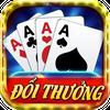Game danh bai doi thuong Tu Quy online 2020