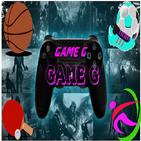 GAME G