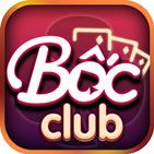 Game Nổ Hũ - Danh Bai Doi Thuong : Bốc Club