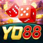Game Yo88