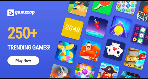 Screenshots - Gamezoll Pro: Best Free Games, Play Games and Win