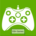 Gamezoll Pro: Best Free Games, Play Games and Win
