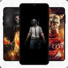 Gaming Wallpaper - online Game wallpaper