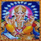 Ganesh Stotrams