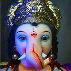 Ganesh Wallpapers HD 2020 : Ganpati Wallpaper Free