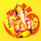Ganesha All In One - Ads Free - श्री गणेश- Ganpati