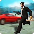 Gangster crime simulator Game 2019