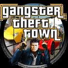 Gangster Vegas Town Crime APK