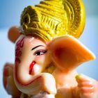 Ganpati Aarti, Stories, Atharvashirsha and Games