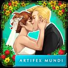 Gardens Inc. 3: A Bridal Pursuit