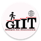 Garv Institute Of Information Technology