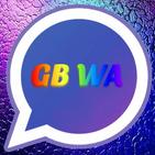 GB WA Mod 2020