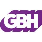 GBH-Boston's Local NPR