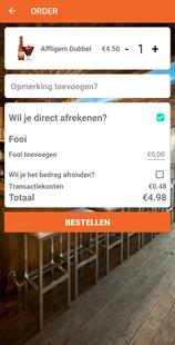 Screenshots - GeAcht