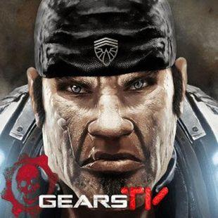 Screenshots - Gears Reloaded Tv