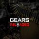 Gears Reloaded Tv