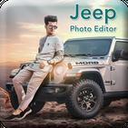 Geepcy Photo Editor