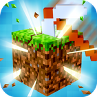 Gems Arena: 1v1 Games in Crafting & Building World