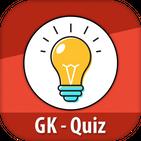 General Knowledge Quiz: GK Quiz App