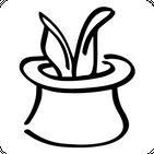 General Magic SDK Samples