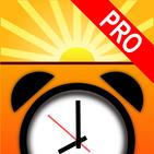 Gentle Wakeup Pro - Sleep, Alarm Clock & Sunrise