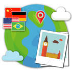 Geo Challenge - World Geography Quiz Game