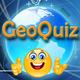 Geo Quiz Pro