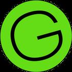 Geooh GO