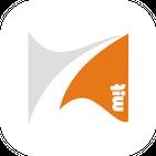 GERAI MIT : Aplikasi Agen Pulsa, Voucher & PPOB