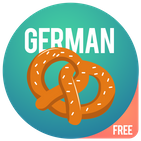 German food recipes: Easy and traditional recipes
